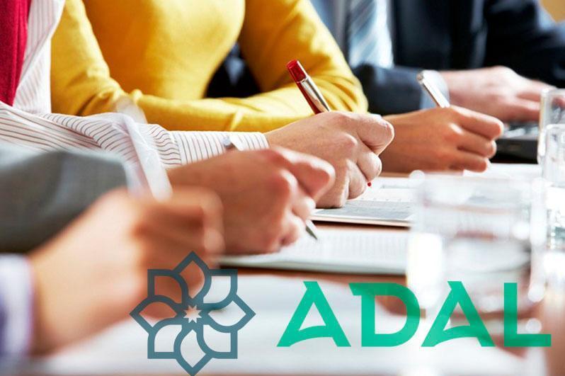 Кандидатов в депутаты Мажилиса от партии «АDAL» зарегистрировала ЦИК
