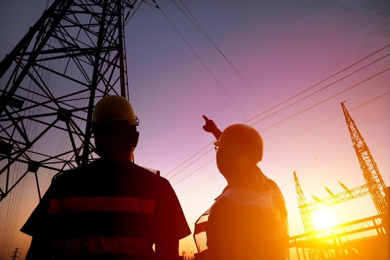 Алматы облысында екі ғасырдан астам уақыт еңбек сіңірген энергетиктер әулеті тұрады