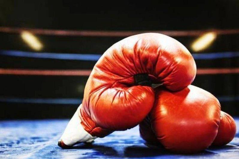 Қазақстандық боксшылар Алматыда титулдық жекпе-жек өткізеді