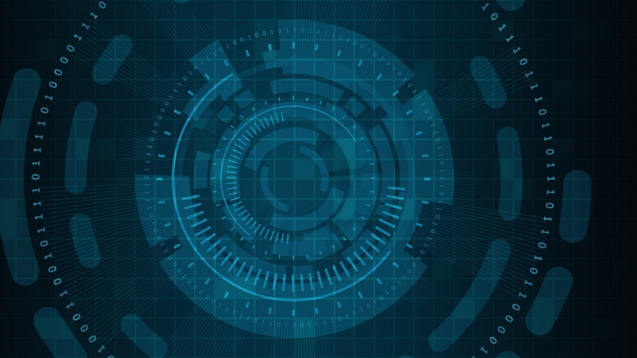 Учения «Информационная безопасность Нур-Султан-2020» проведут в столице