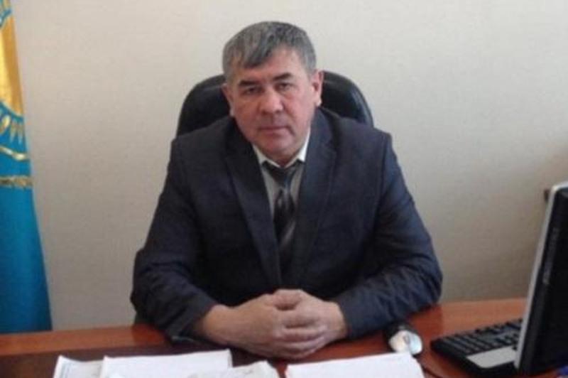 «Халықтың сүйіктісі» атану жауапкершілік артады- Серәлі Жолдаспаев