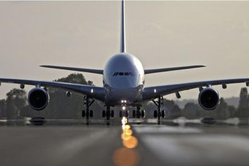 EU Air Safety Committee notes progress made by aviation authorities of Kazakhstan