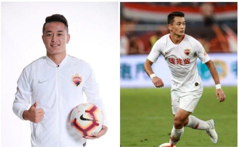 Қандасымыз футболдан Қытайдың U-21 құрамасына қабылданды — Шетелдегі қазақ баспасөзіне шолу