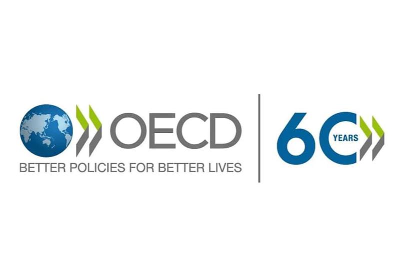 托卡耶夫总统在经合组织成立60周年纪念活动发表视频讲话