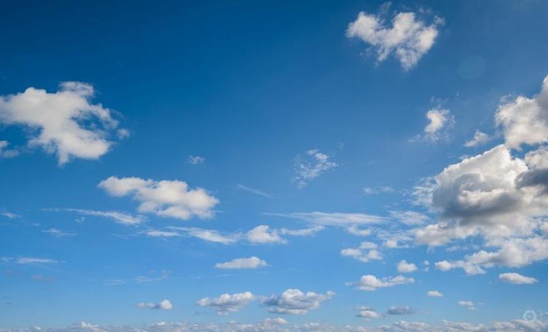 Как проверяют качество атмосферного воздуха в СКО