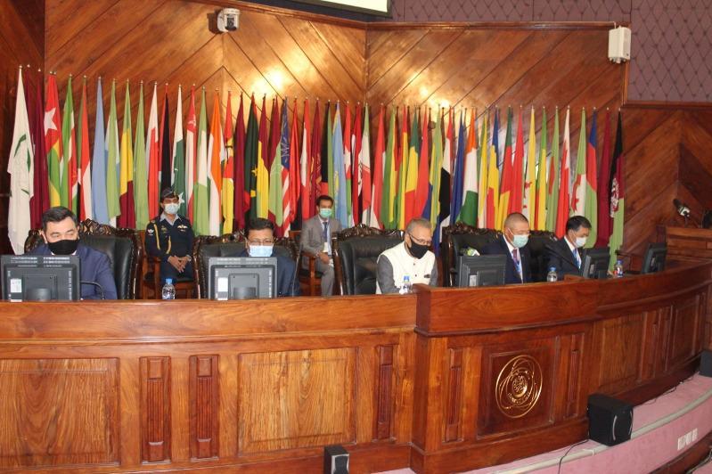 Islamabad hosts int'l conference 'Al-Farabi Global Forum'