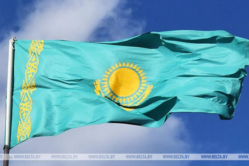 CIS IPA observers to monitor parliamentary elections in Kazakhstan