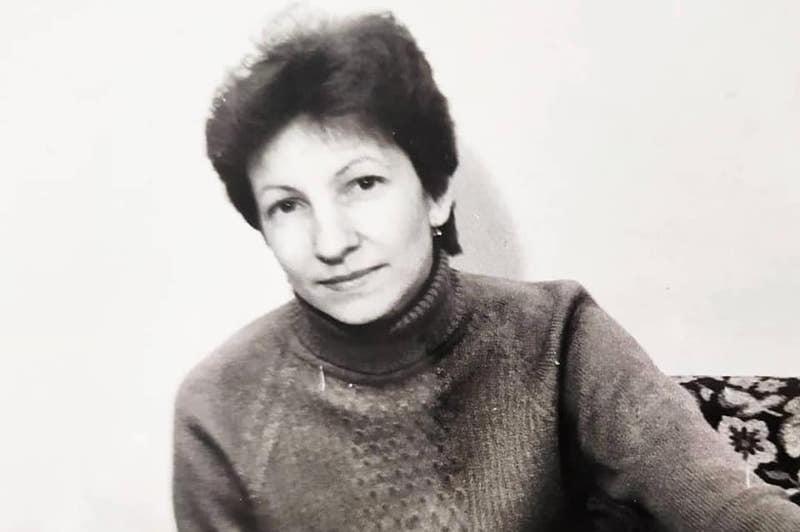 ҚазАқпаратқа – 100 жыл: Валентина Есімбекова агенттікке қалай келгенін айтып берді