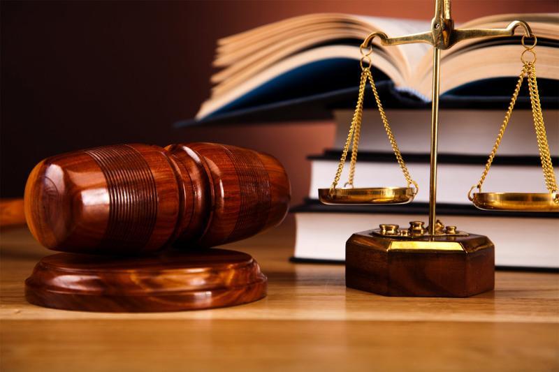 Трехзвенная модель уголовного процесса вводится в Казахстане с 2021 года