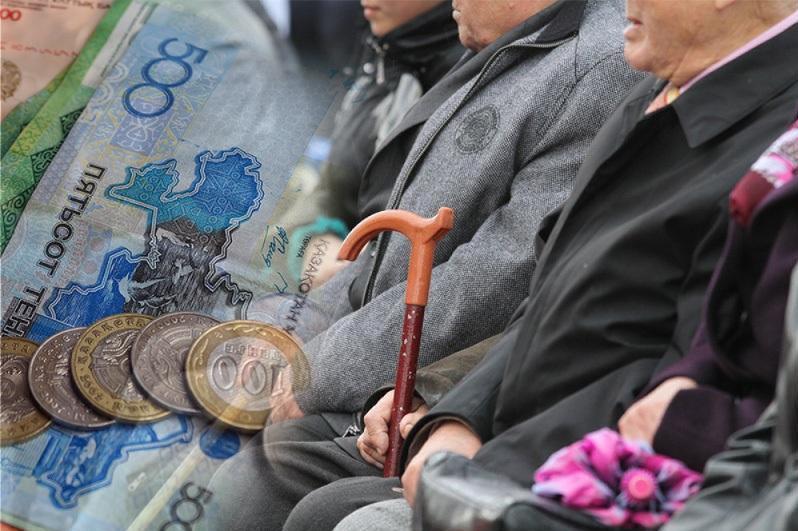 2021年哈萨克斯坦养老金将上调7%
