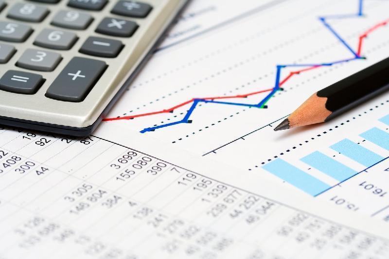 2020年哈萨克斯坦通货膨胀率为6.8%