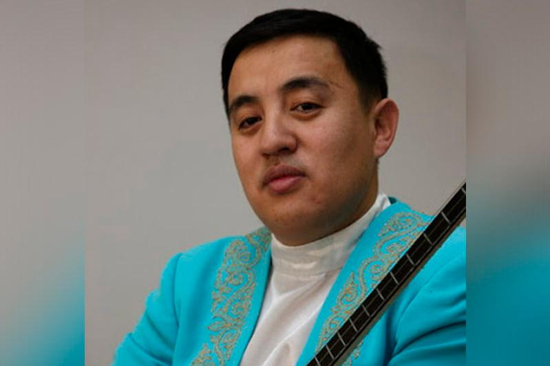 Президенттің Наурызды тойлау тұжырымдамасын құруға назар аударғаны қуантады - Серікзат Дүйсенғазин