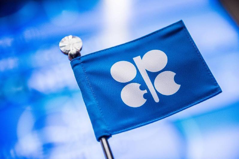 OPEC+达成产量协议 哈国2月将可小幅增产