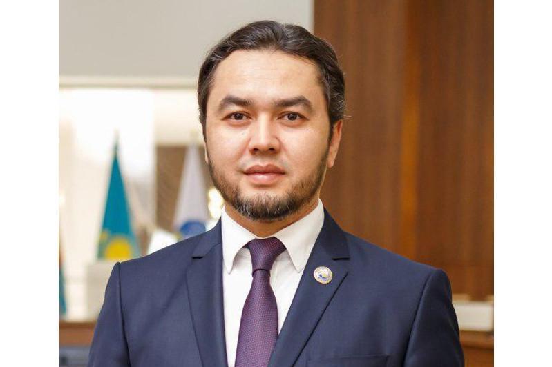 Представитель АНК: Основные ценности независимости Казахстана - мир, единство народа, целостность и неделимость территории