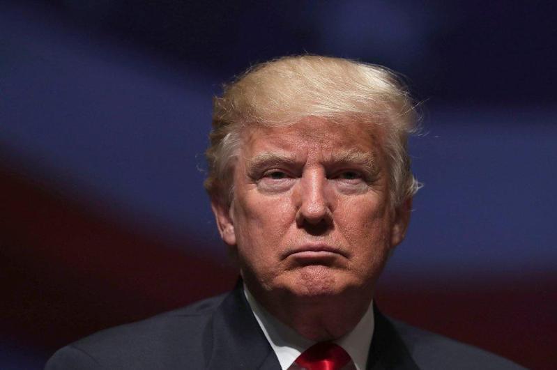 Демократы внесли в Конгресс США резолюцию об импичменте Трампа