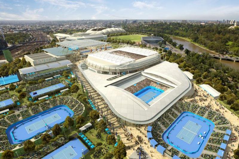 Кто будет представлять Казахстан на соревнованиях по теннису WTA 500 в Мельбурне