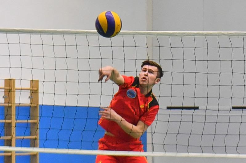 Соревнования Национальной школьной лиги стартовали в Туркестане