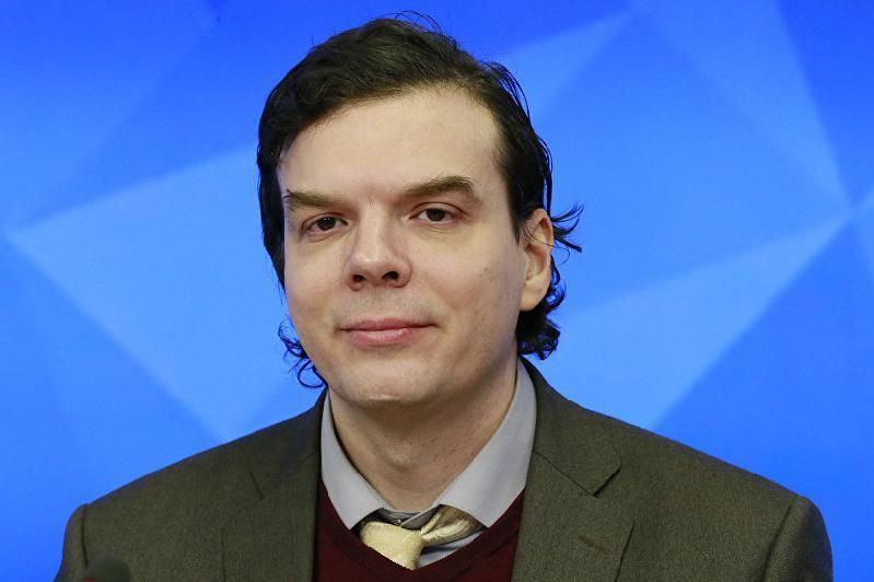 Выборы прошли под знаком сохранения стабильности – эксперт из России