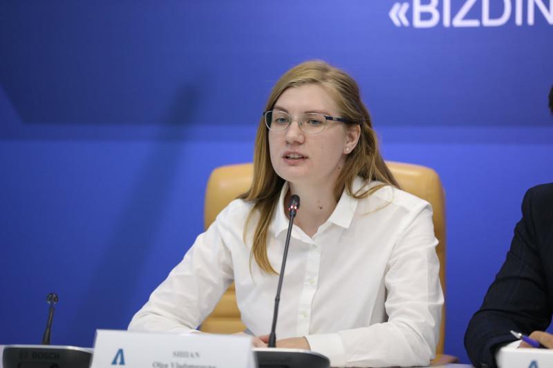 На какую сумму казахстанцы заключали коррупционные сделки в 2020 году
