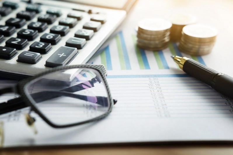 Как менялись активы Нацфонда в 2020 году