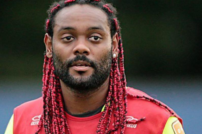 21世纪最佳射手名公布 阿拉木图海拉特俱乐部球员入围