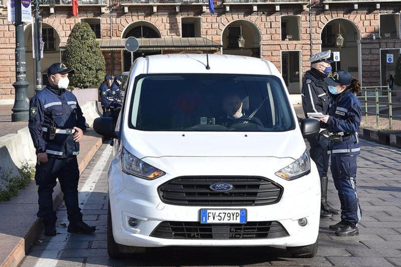 意大利延长紧急状态至4月底