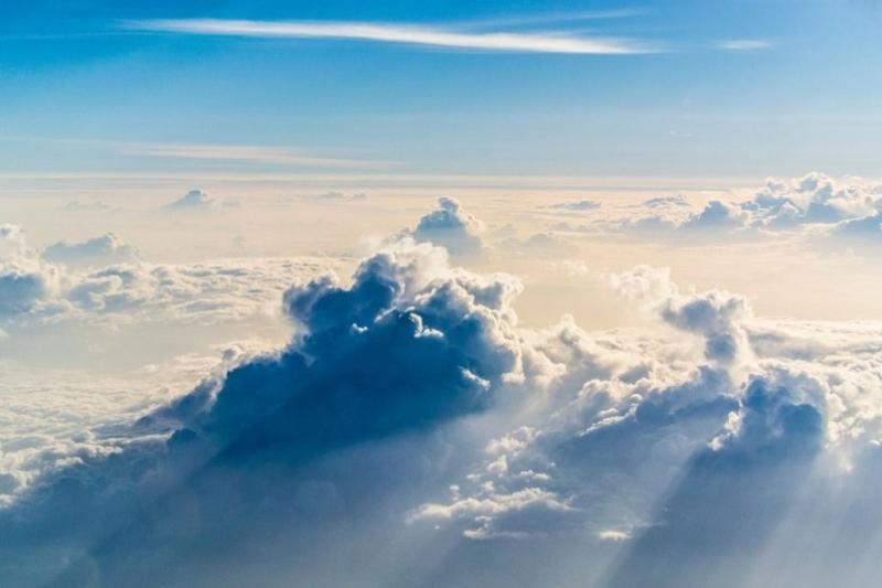 Неблагоприятными будут метеоусловия в трех городах РК 14 января