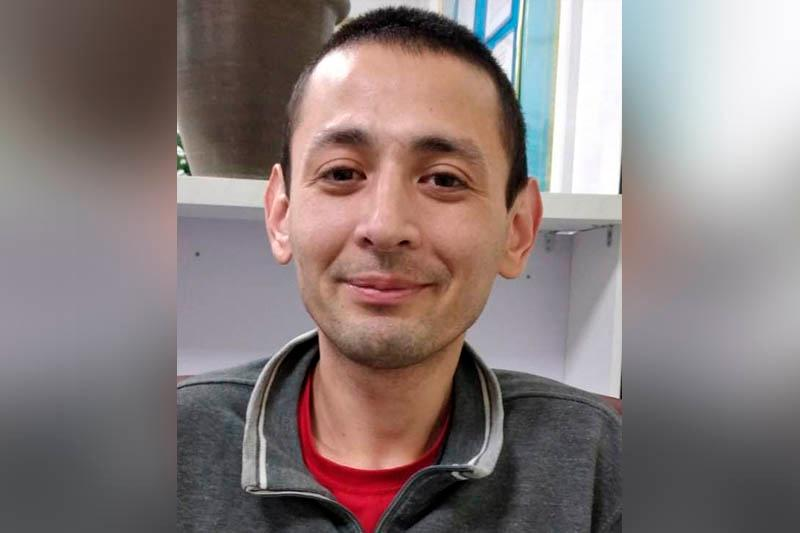 Пропавшего мужчину с ограниченными возможностями ищут в Акмолинской области