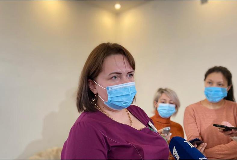 Почти в семь раз увеличены квоты на ЭКО в Карагандинской области