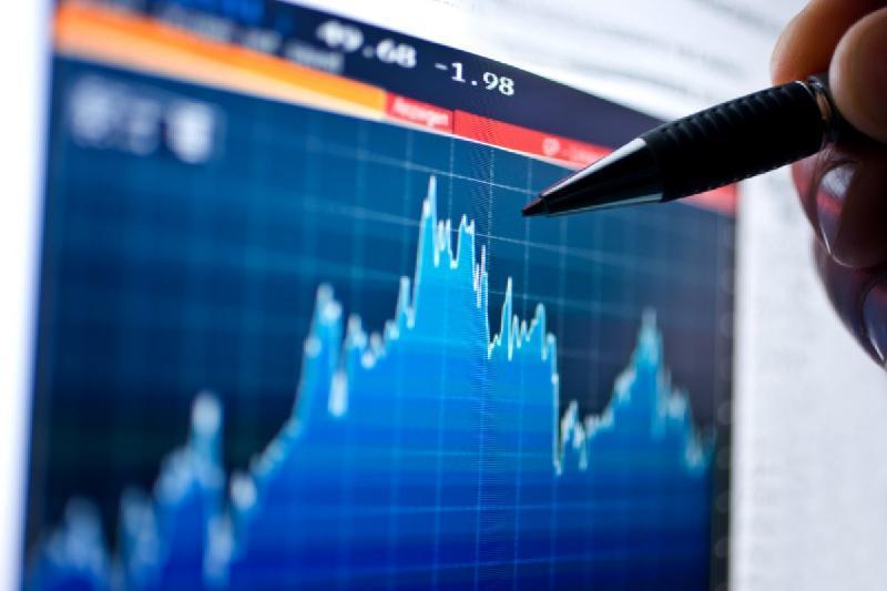 2020年1-12月短期短期经济指标为97.6%