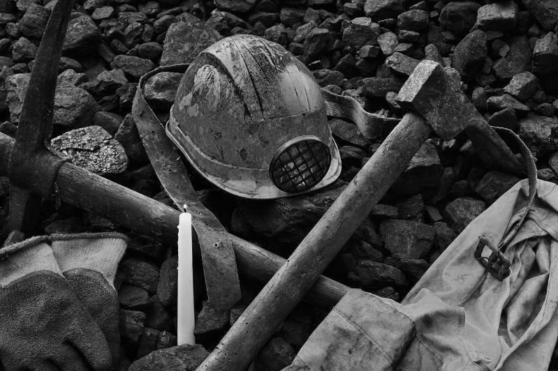 Семье погибшего шахтера в Карагандинской области окажут всю необходимую помощь