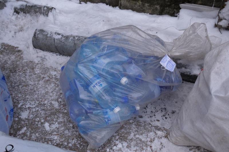 СҚО-да жыл басынан 250 литрден астам алкоголь тәркіленді
