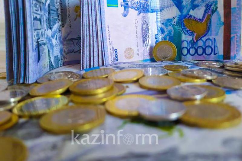 Касым-Жомарт Токаев рассказал о дальнейшем развитии пенсионной системы