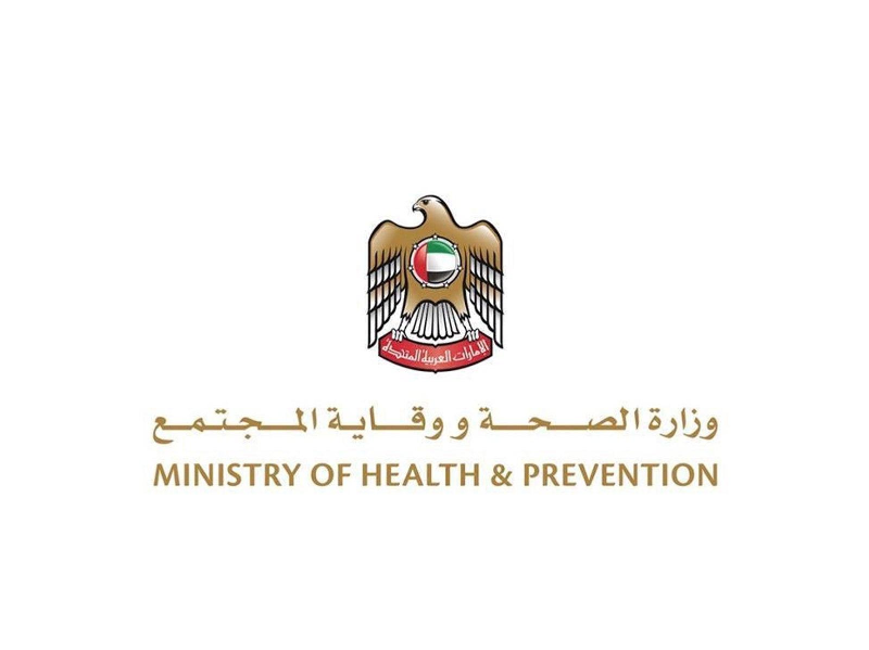 UAE announces 3,407 new COVID-19 cases, 3,168 recoveries in last 24 hrs