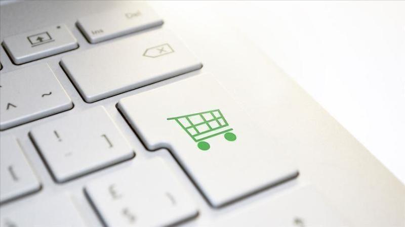 Turkey: Online shopping grows 85% in 2020