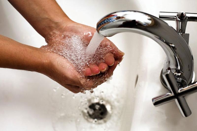 Расходы населения на подведение воды в дом нужно сократить - аким СКО