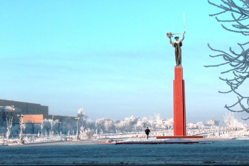 Baikonur extends quarantine until Feb 1