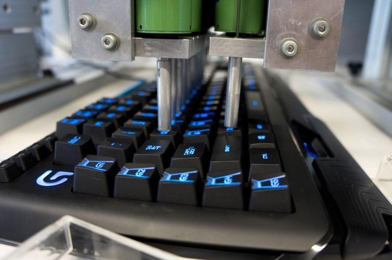 До 306 млрд тенге увеличили выпуск продукции заводы СКО