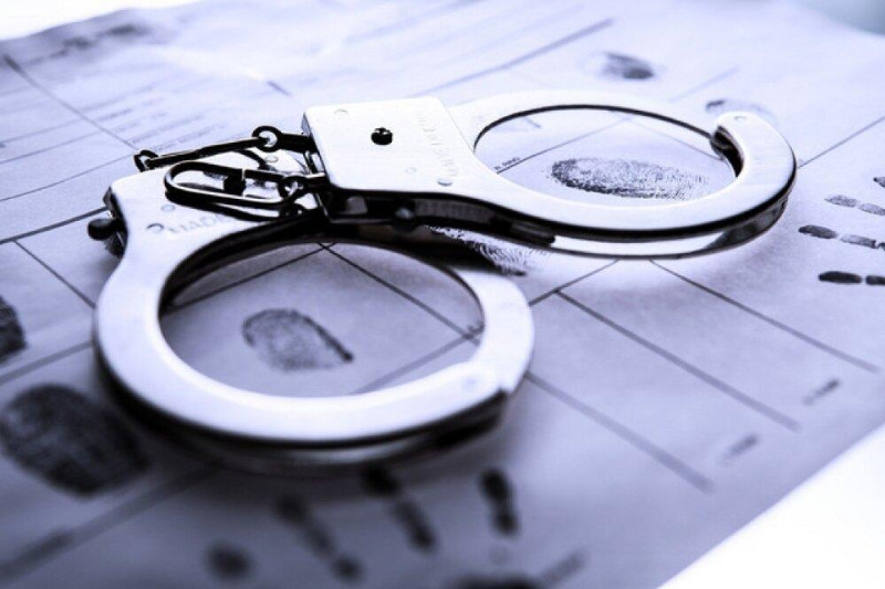 Преступность в Байконуре снизилась во время карантина