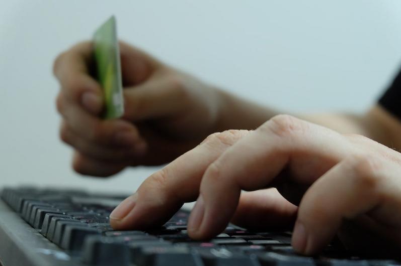 Интернет алаяқтық: Елордада 97 адам жауапқа тартылды