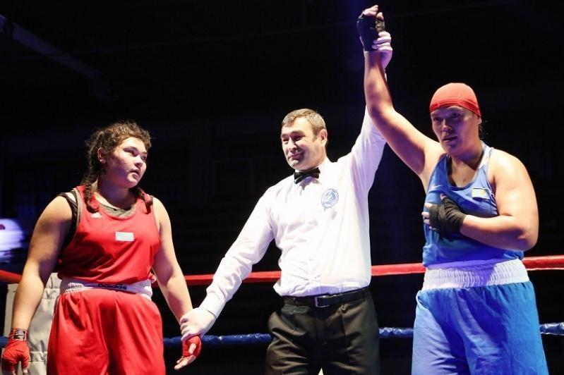 Бокс: Ләззат Күнгейбай Сербиядағы турнирдің жеңімпазы атанды