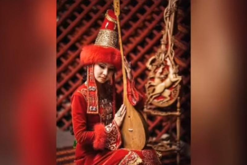 Моңғол әншілері қазақтың танымал әнін орындады- Шетелдегі қазақтілді БАҚ-қа шолу