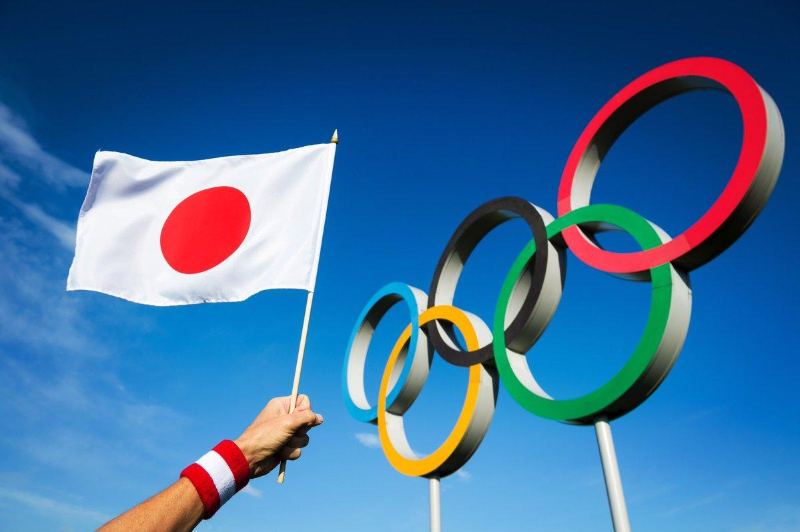 Olympics: Japan scrambles to deny reports that cancelation possible