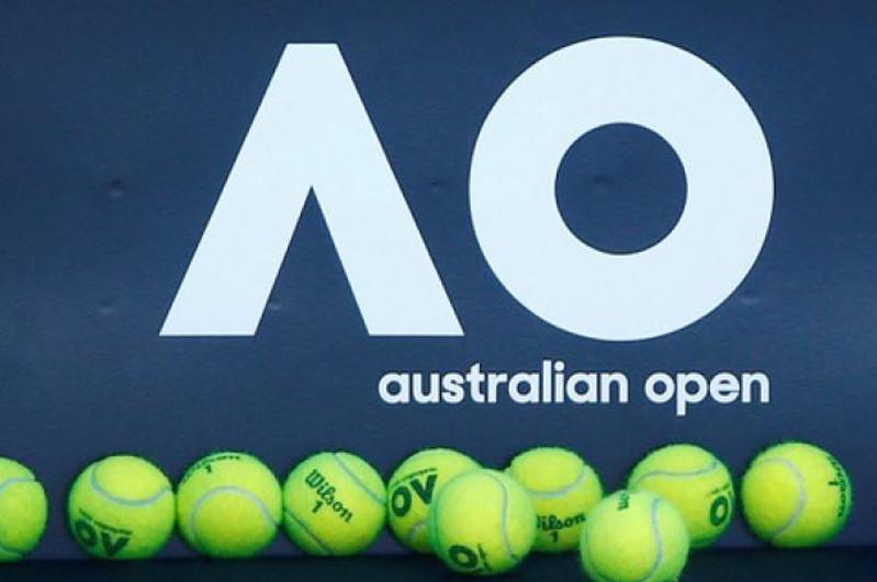 Аустралия ашық чемпионатына келген 47 теннисшікарантинде жатыр