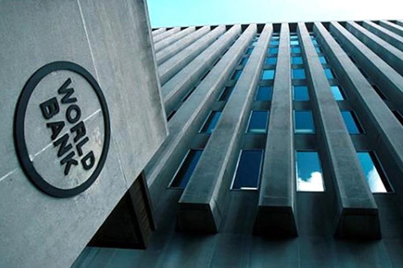 世行专家:新冠疫情久拖不决恐将导致全球金融危机