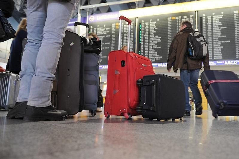 588 пассажиров прилетели в Казахстан без ПЦР-справок
