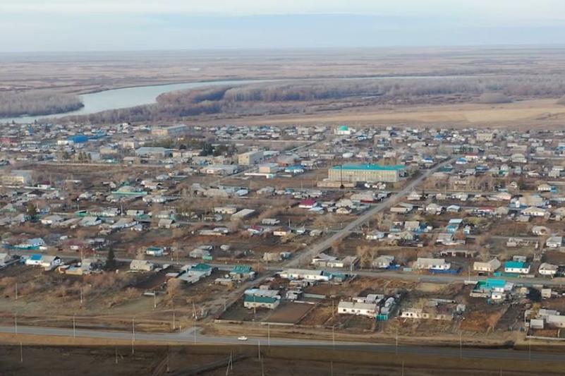 «Ауыл – ел бесігі»: инфраструктуру 189 сел намерены улучшить в Павлодарской области