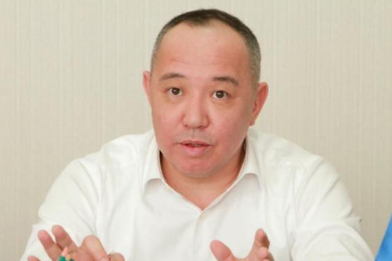 В стране идет системная работа по совершенствованию  бизнес-климата – Рустам Журсунов