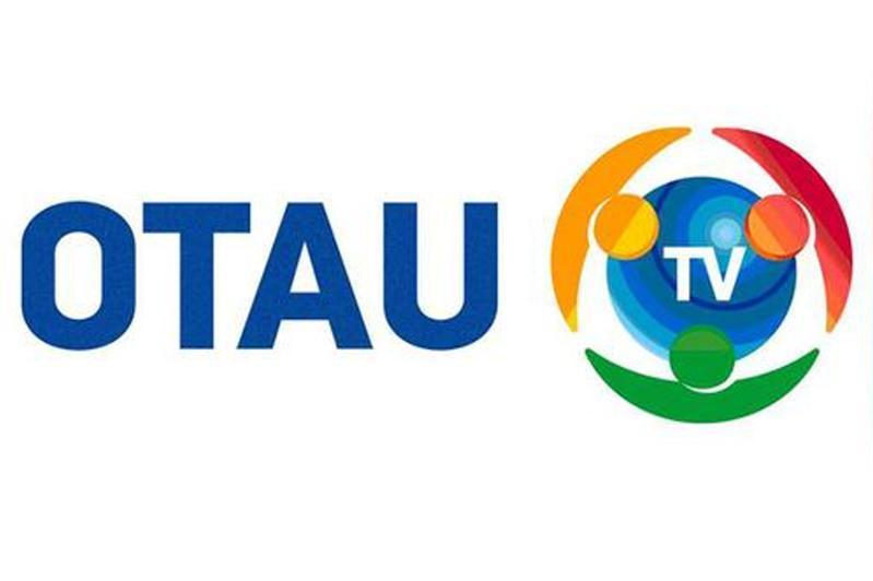 OTAU TV国家卫星电视网络运营已满十周年