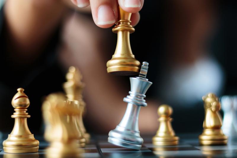 Қазақстанда 2020 жылдың үздік шахматшылары анықталды